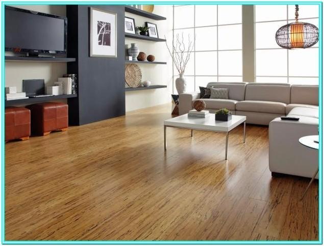 Living Room Hardwood Floor Colors
