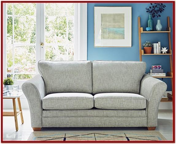 Living Room Harveys Furniture