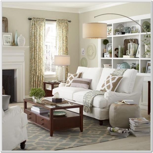 Living Room Home Furniture Design Photos