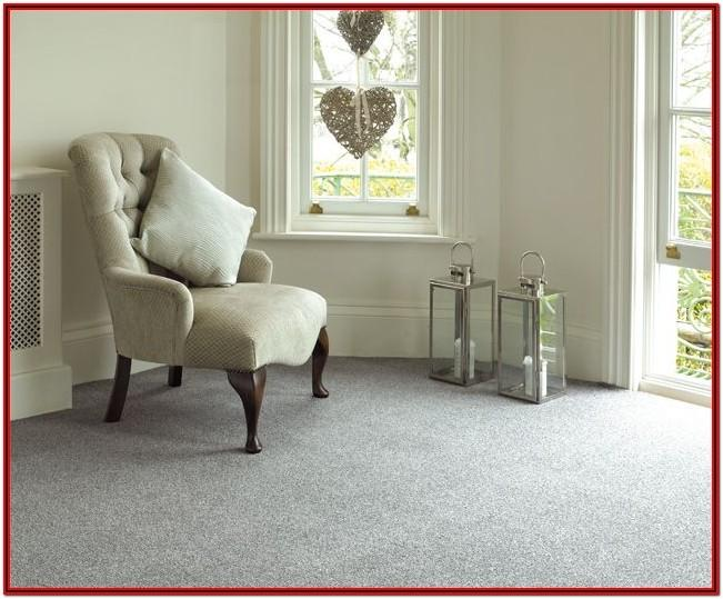 Living Room Ideas White Walls Grey Carpet