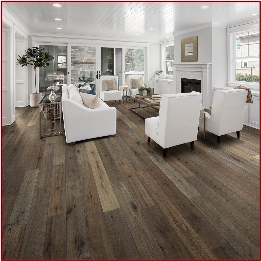 Living Room Ideas With Brown Hardwood Floors
