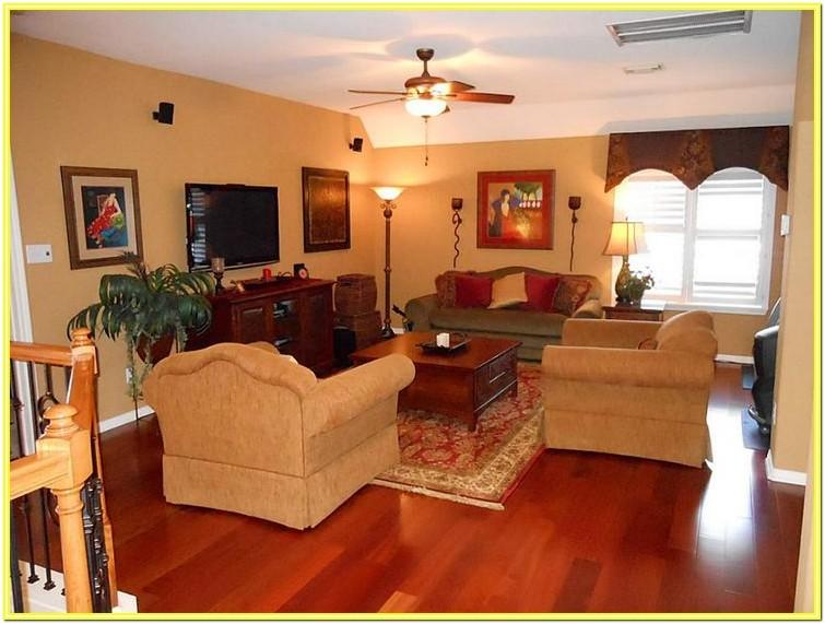 Living Room Ideas With Cherry Wood Furniture