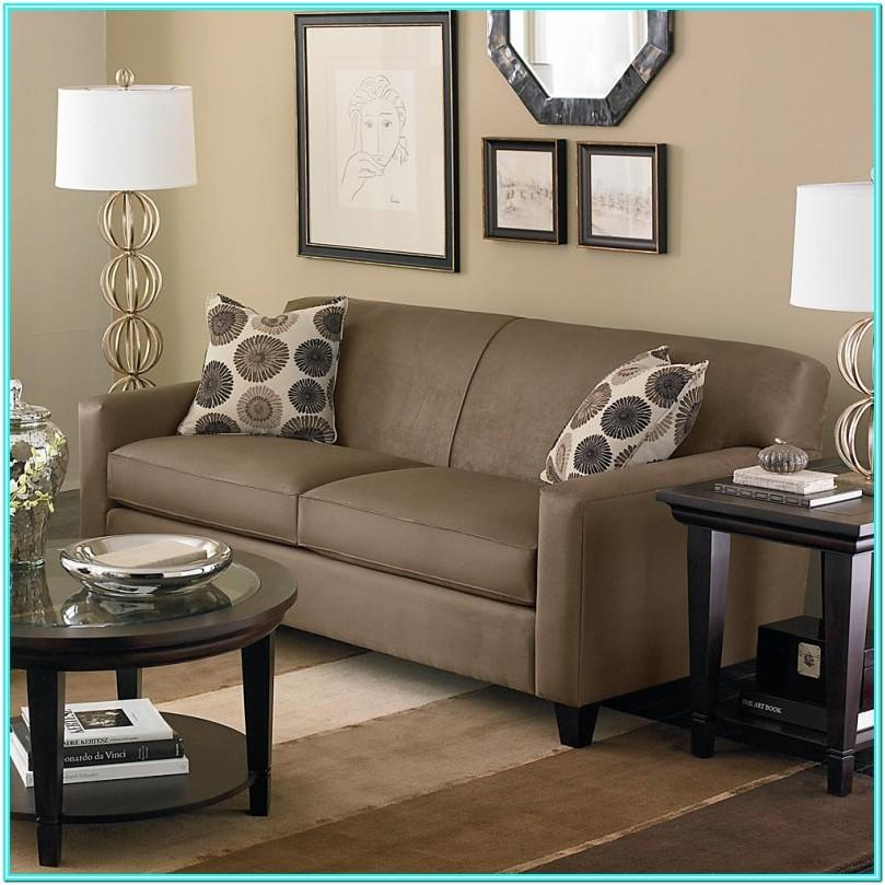 Living Room Ideas With Couch And Loveseat