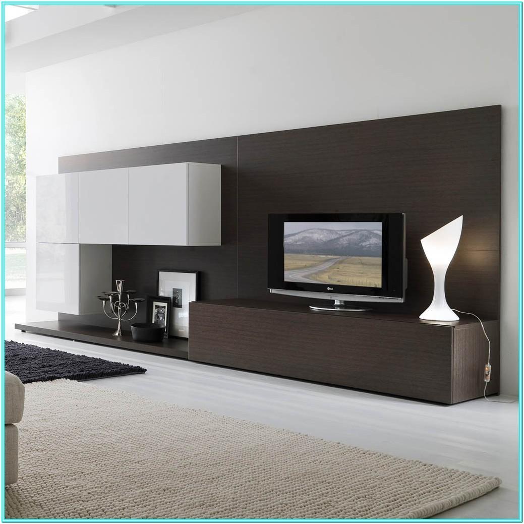 Living Room Ikea Entertainment Unit