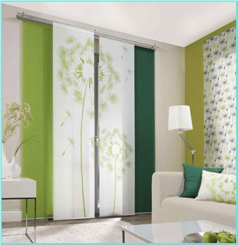 Living Room Ikea Kallax Room Divider
