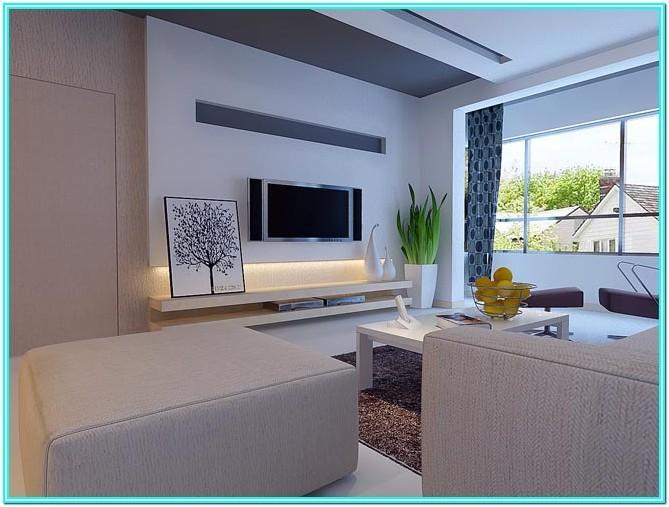 Living Room Interior Design Images Free Download