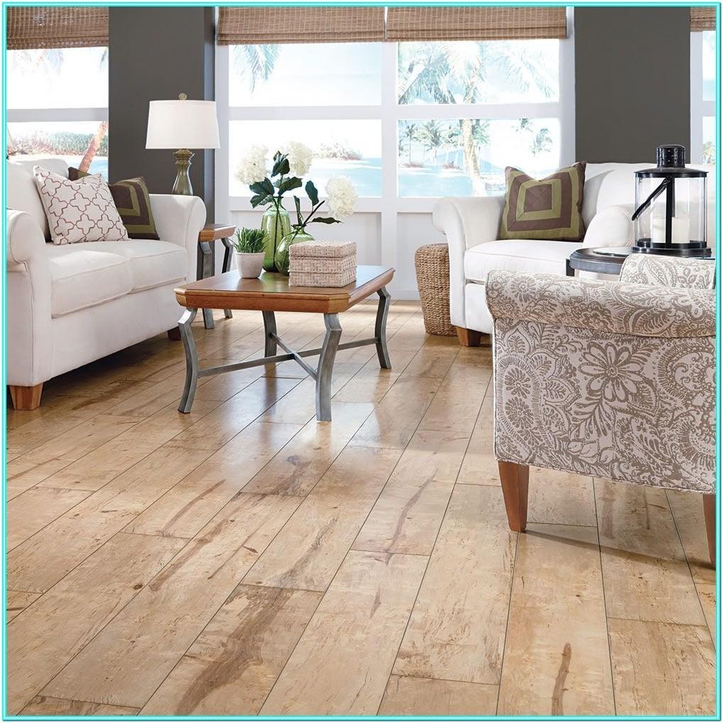 Living Room Laminate Floor Colors