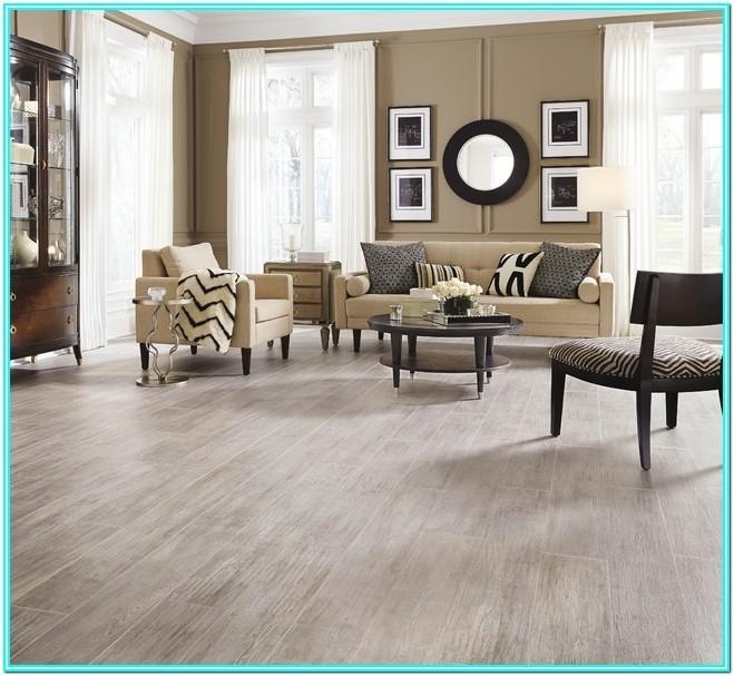 Living Room Laminate Flooring Pictures