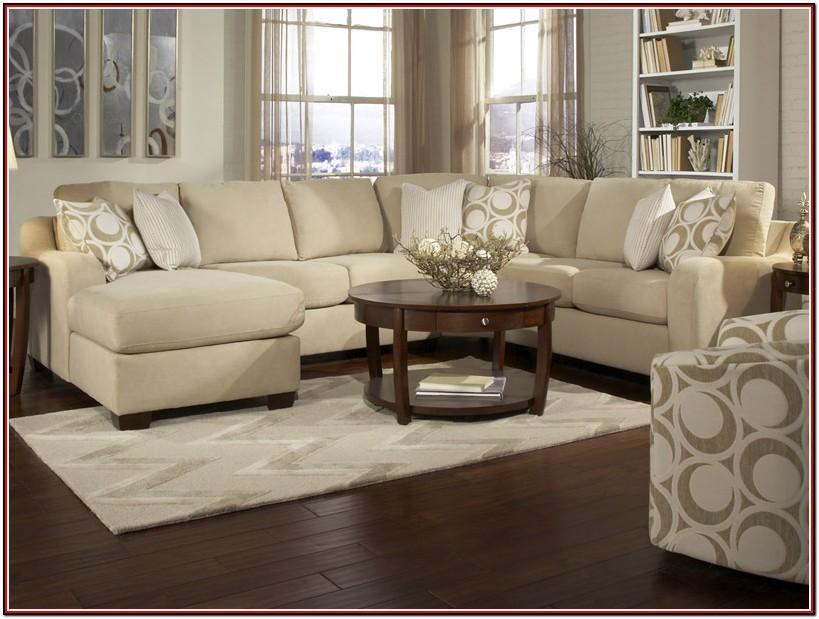Living Room Latest Furniture Designs