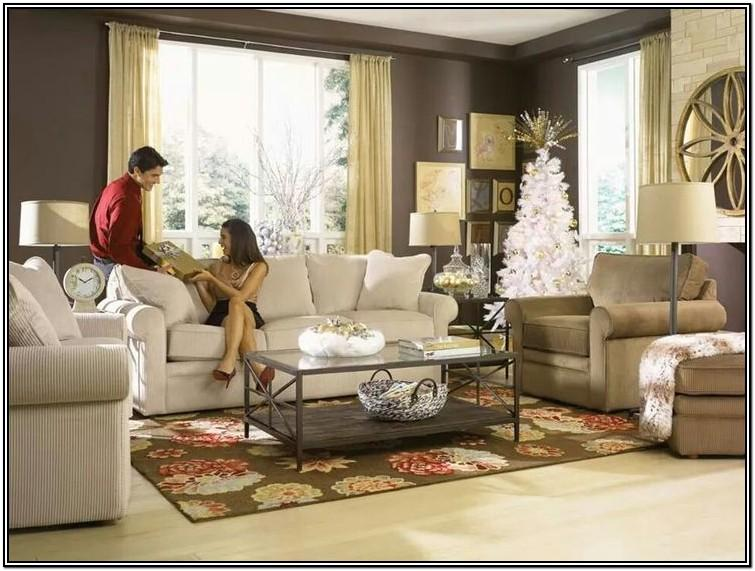 Living Room Lazy Boy Furniture Gallery
