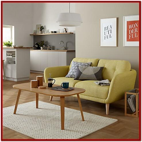 Living Room Lewis Furniture Couches