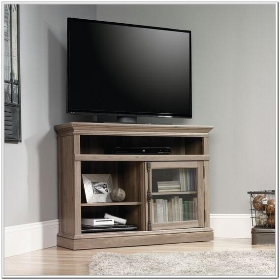 Living Room Mathis Brothers Furniture
