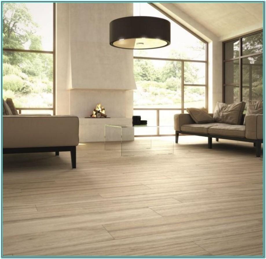 Living Room Modern Living Room Ceramic Floor Tiles