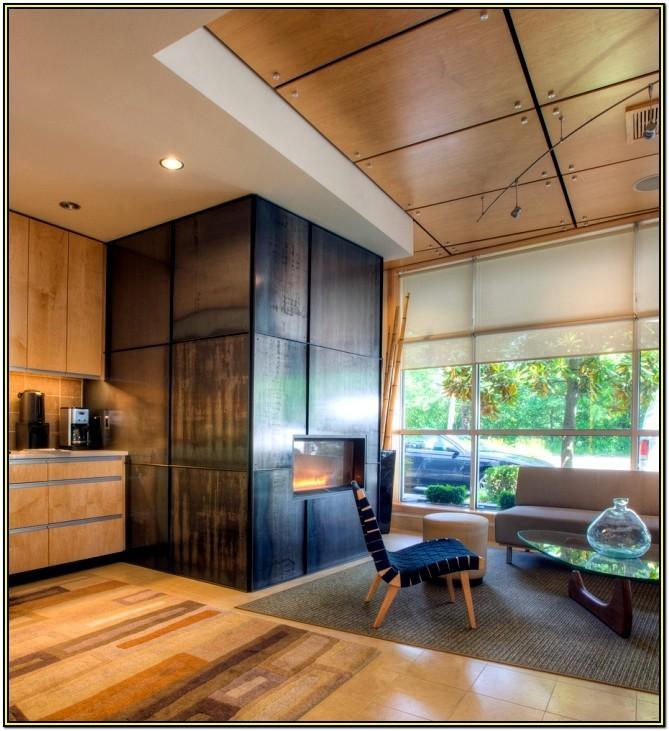 Living Room Modern Style Living Room Best Ceiling Design