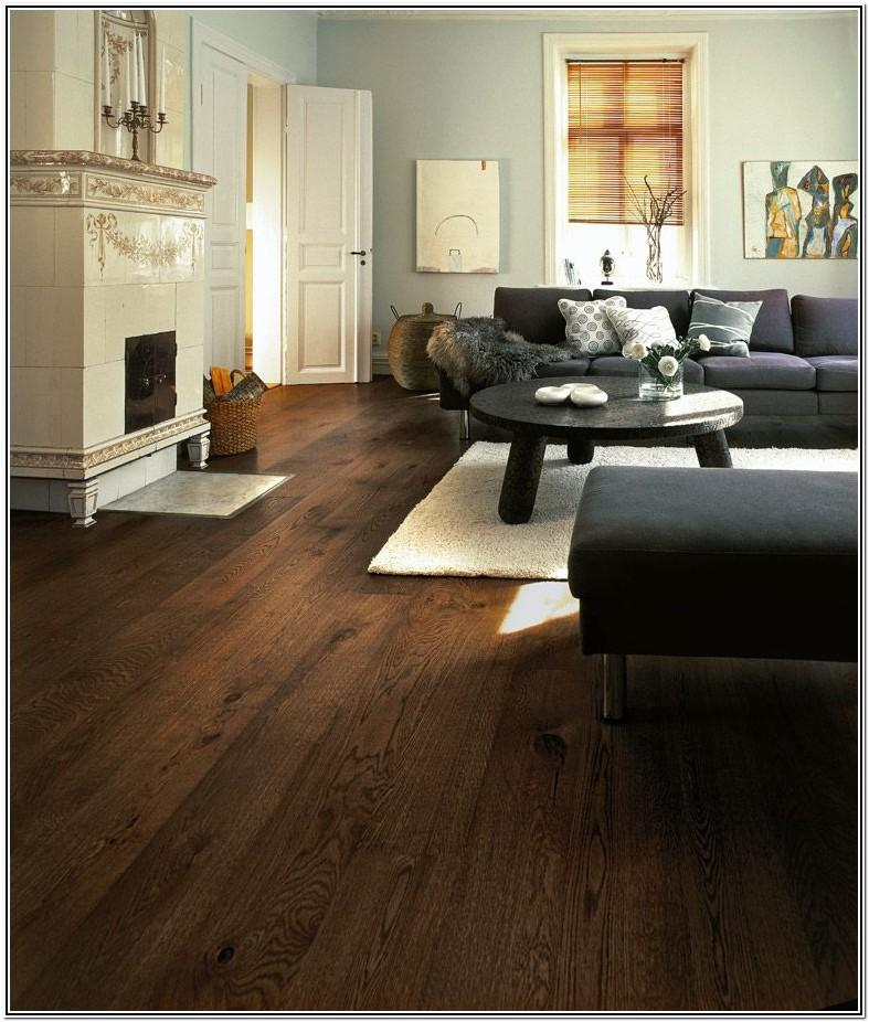 Living Room Paint Colors With Dark Floors