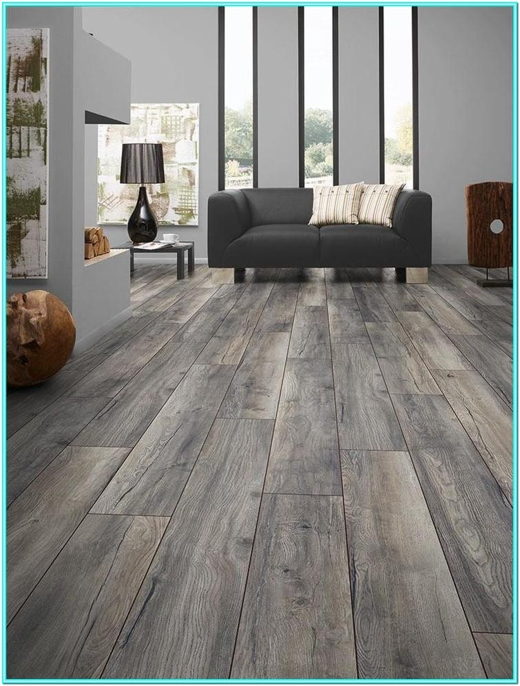Living Room Pictures Of Laminate Flooring In Homes