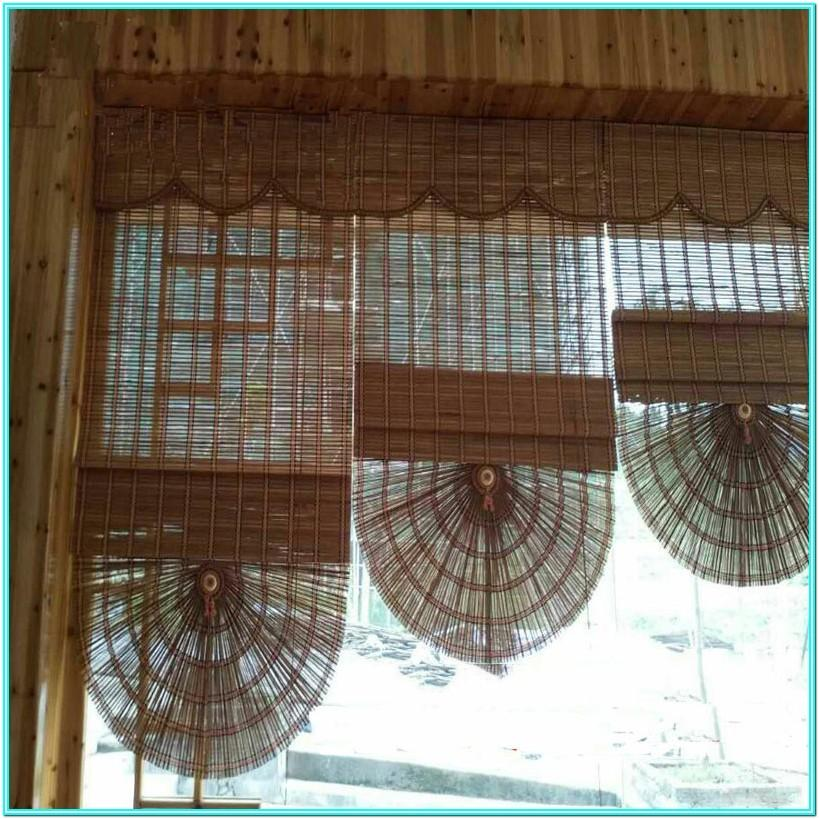 Living Room Room Divider Beaded Curtains