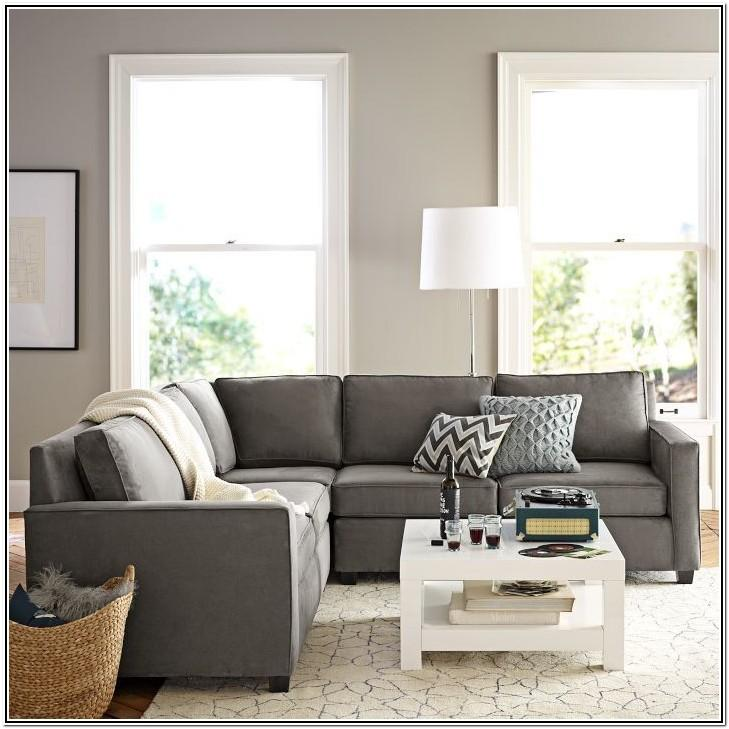 Living Room Rug For Dark Grey Couch