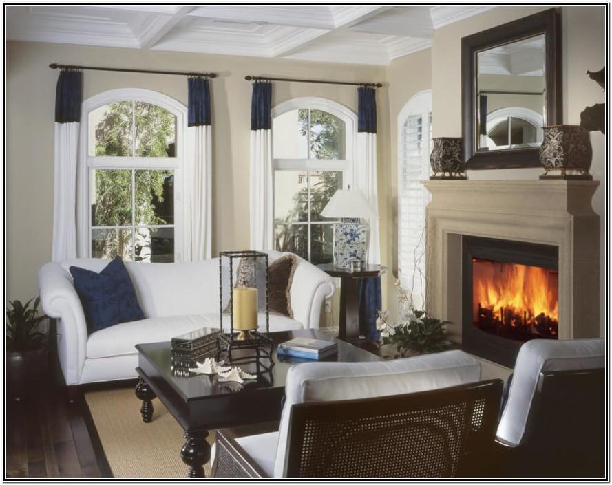 Living Room Rugs For Dark Floors