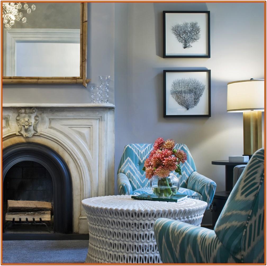 Living Room Sherwin Williams Living Room