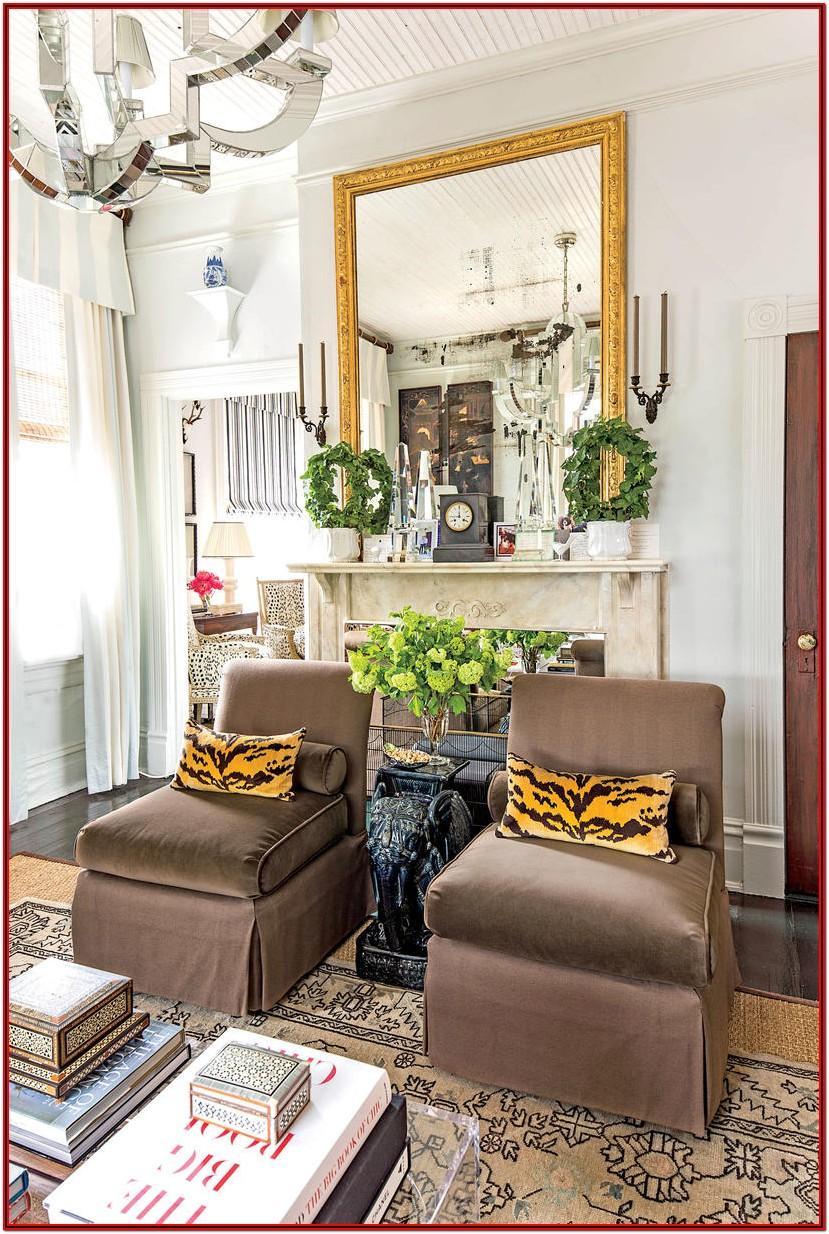 Living Room Small Space Living Room Home Design Ideas