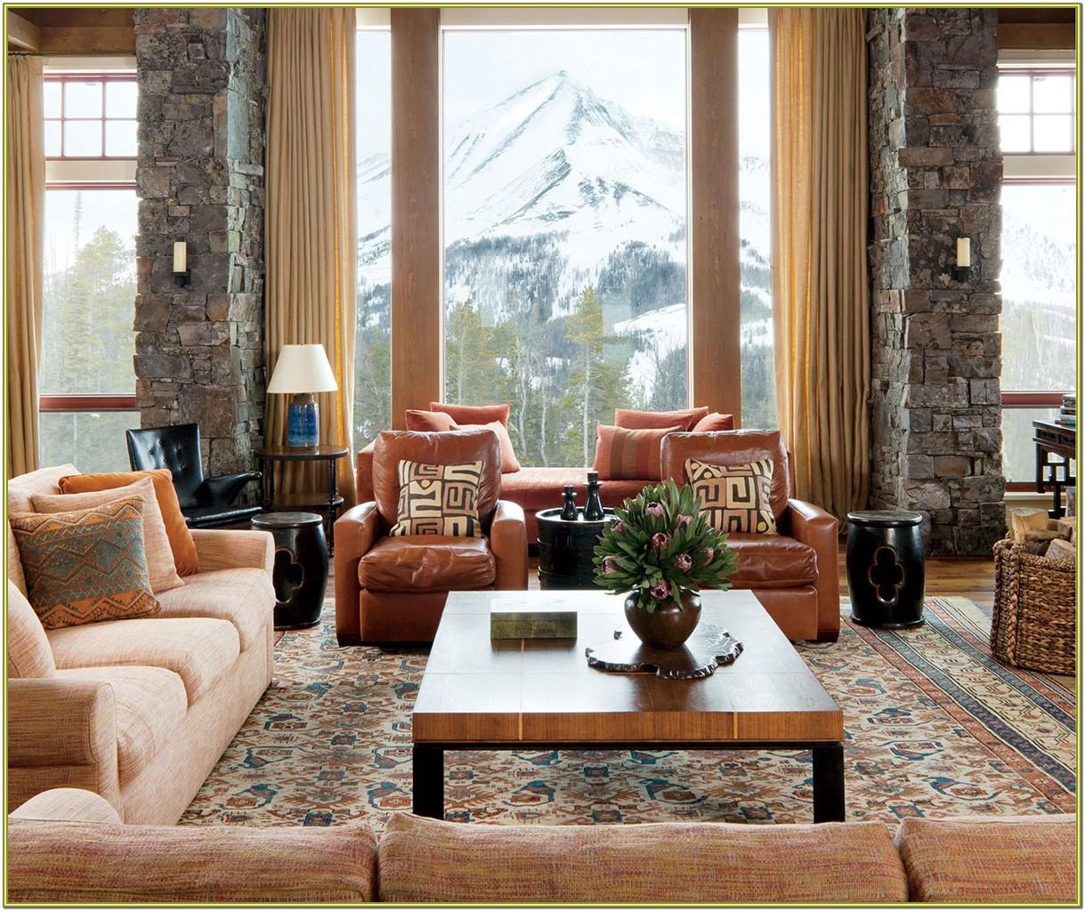 Living Room Sunmica Drawing Room Design 2019