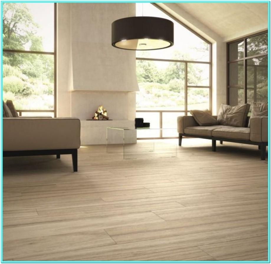 Living Room Tiles Design And Color