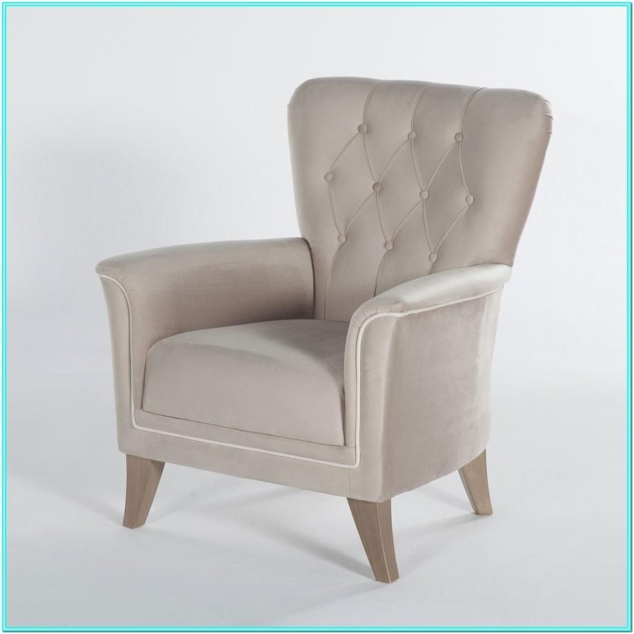 Living Room Turkish Furniture Brands
