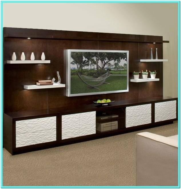 Living Room Tv Divider Design Furniture