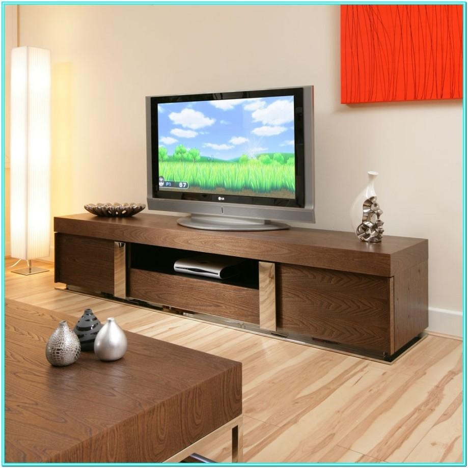 Living Room Tv Entertainment Unit