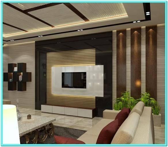 Living Room Tv Furniture Design Catalogue