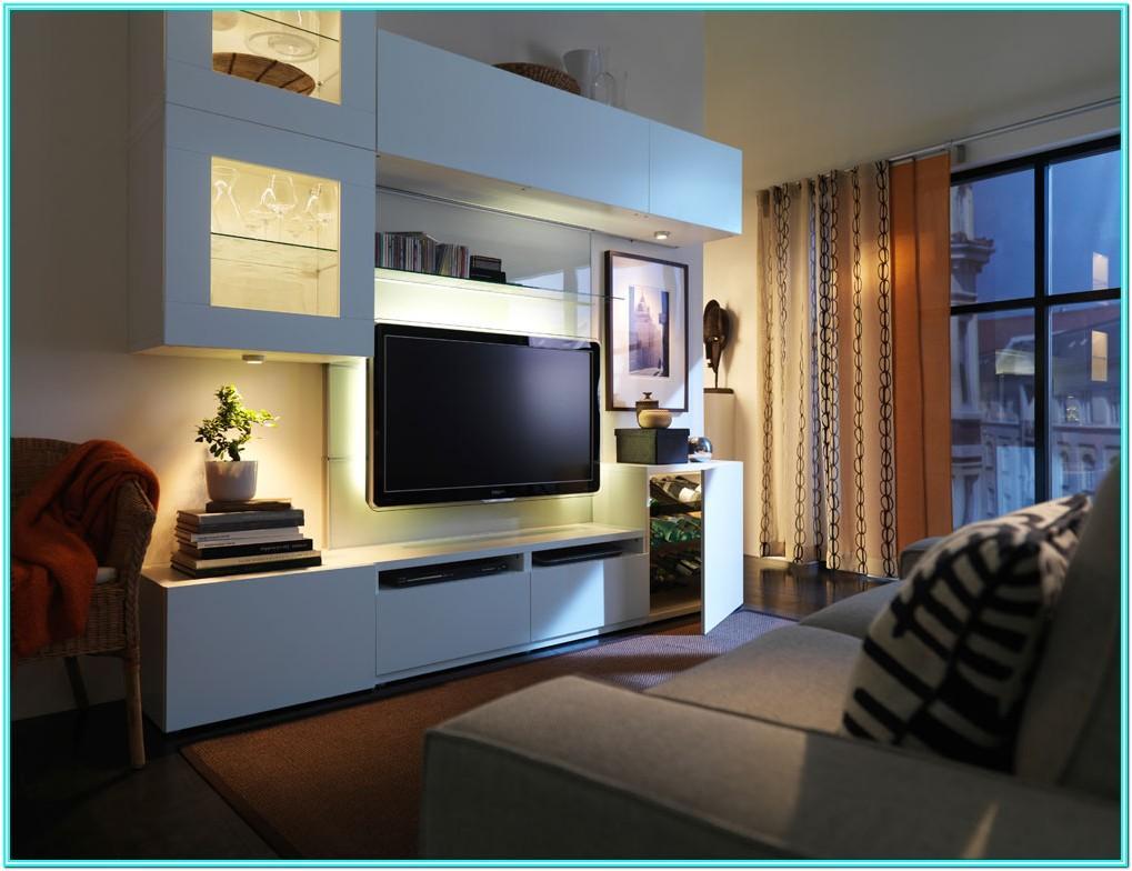 Living Room Tv Room Divider Ikea