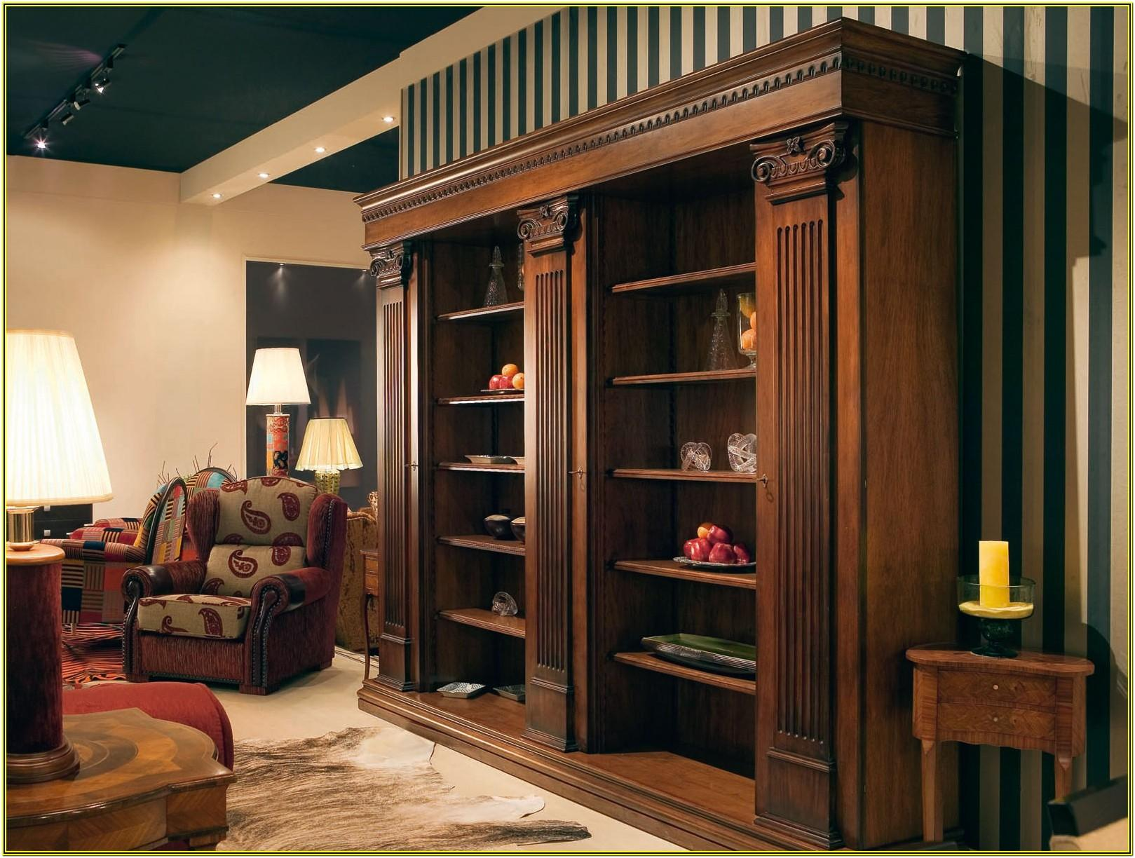 Luxury Expensive Living Room Furniture