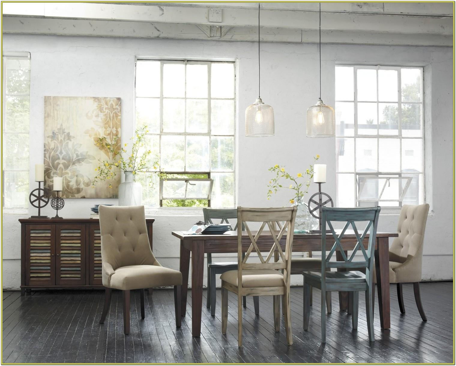 Matching Living And Dining Room Sets