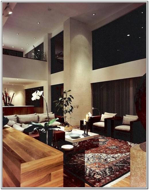Modern Living Room Carpet Color Ideas