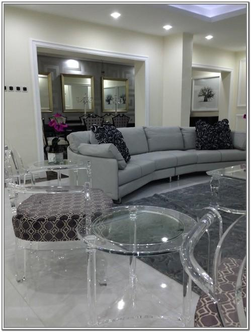 Modern Living Room Chairs In Nigeria