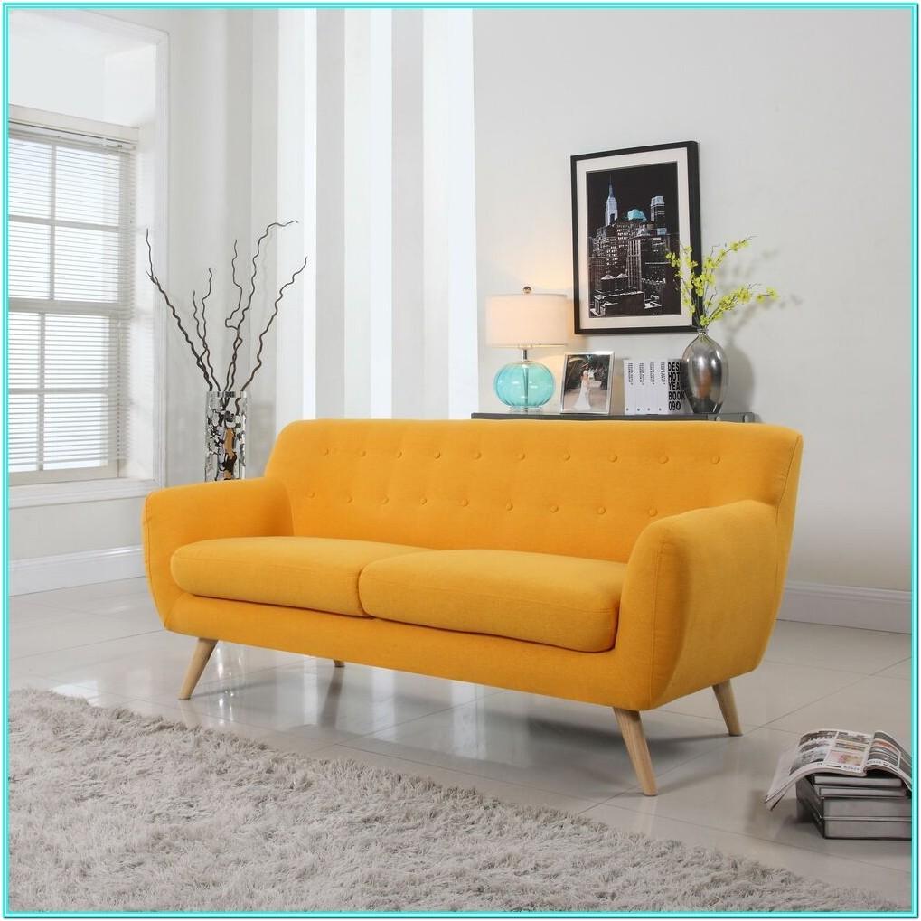 Modern Living Room Divan Furniture