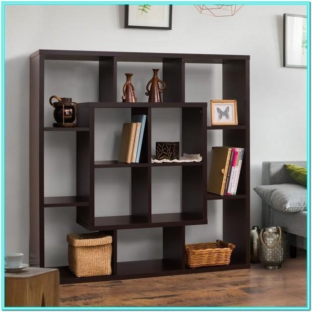 Modern Living Room Divider Furniture