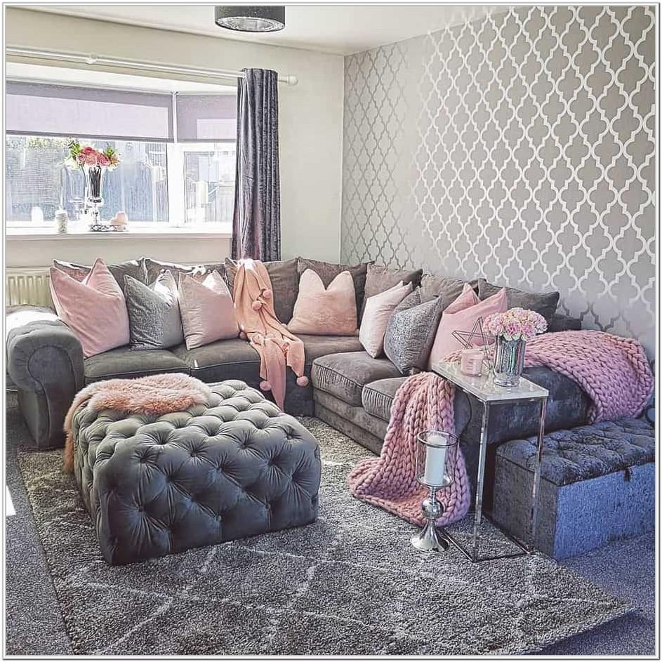 Modern Living Room Furniture Ideas 2020