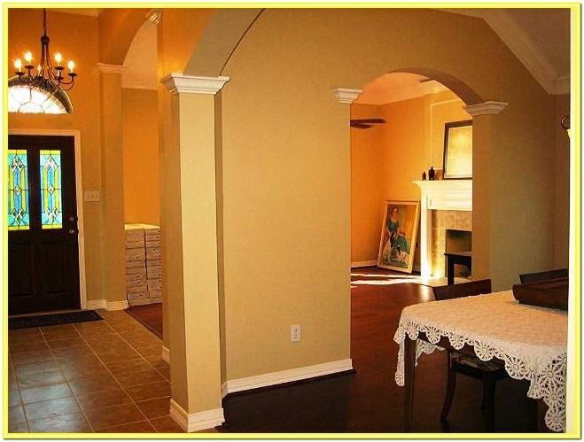 Most Popular Colors For Living Room Walls