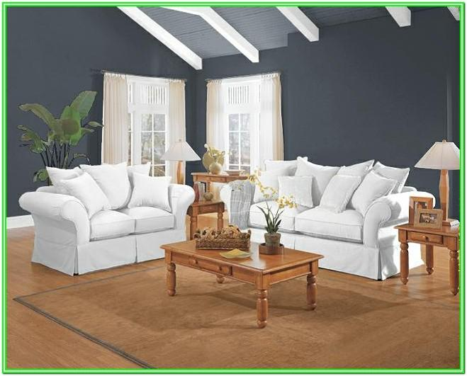 Nice Colors To Paint Living Room