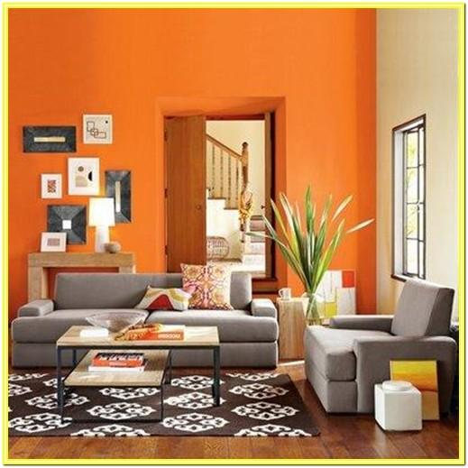 Paint Color Suggestions For Living Room