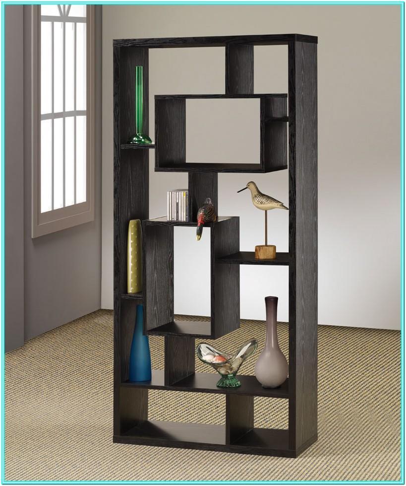 Partition Living Room Divider Furniture