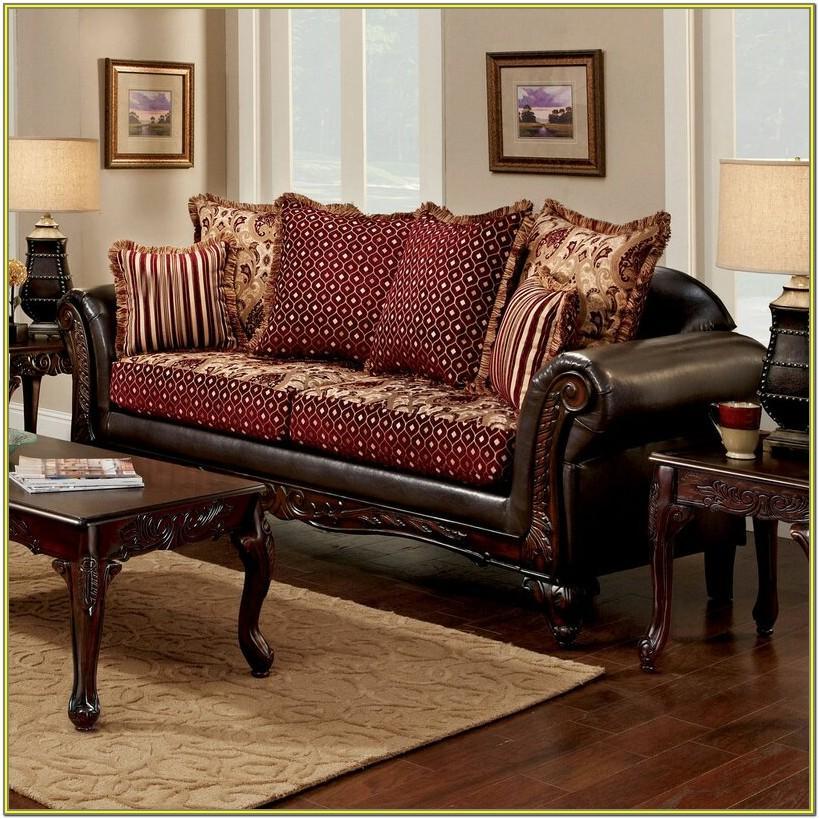 Peabody 2 Piece Living Room Set Astoria Grand