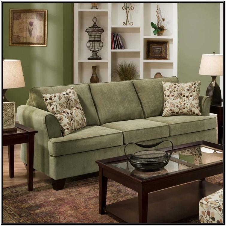 Sage Green Living Room Furniture