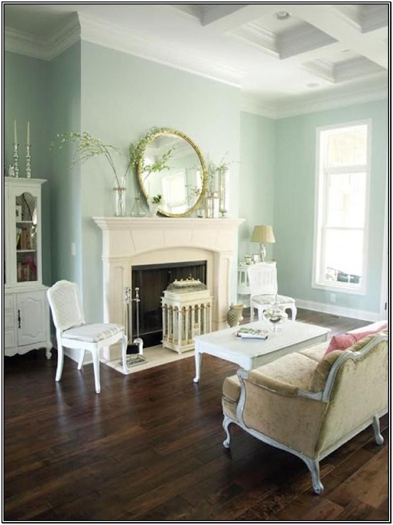 Seafoam Green Living Room Furniture
