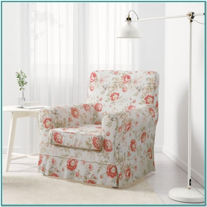 Shabby Chic Living Room Sets