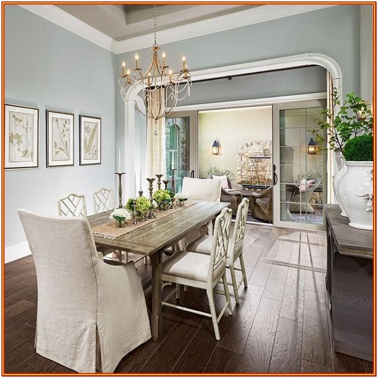 Silver Grey Grey Blue Living Room Paint Colors