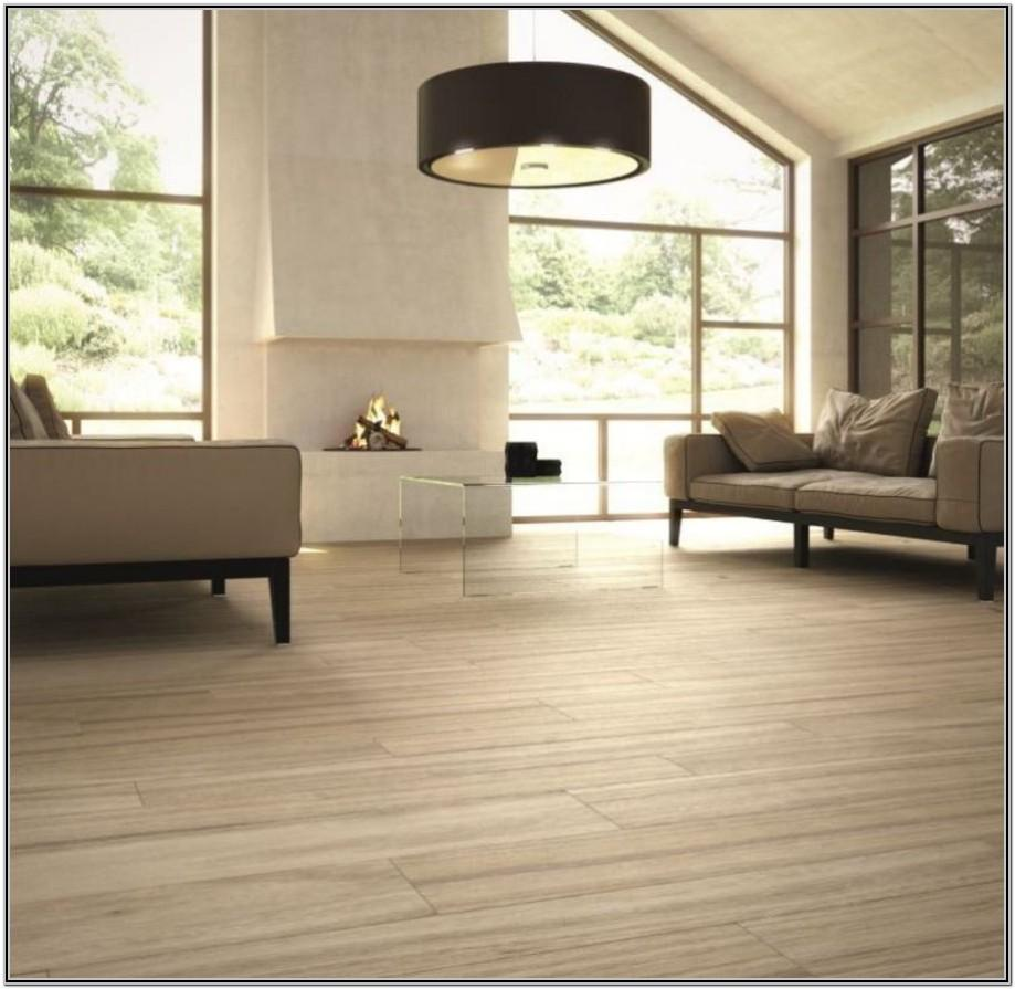 Simple Floor Tiles Design For Small Living Room