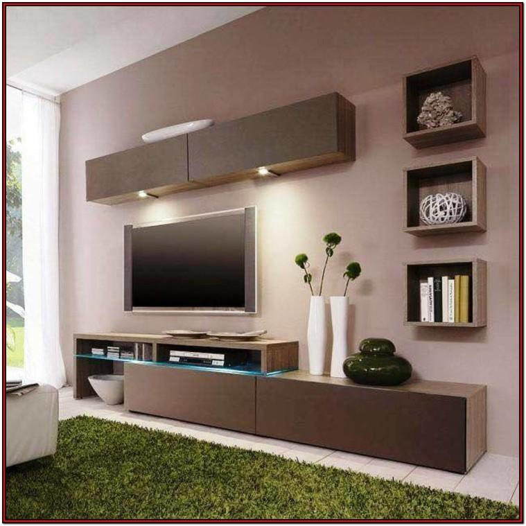 Simple Tv Cabinet Design For Small Living Room